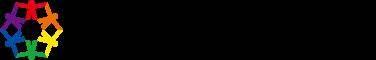 LGBT自治体議員連盟